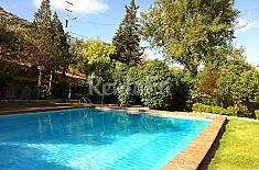 Villa for rent in Priego de Córdoba Córdoba