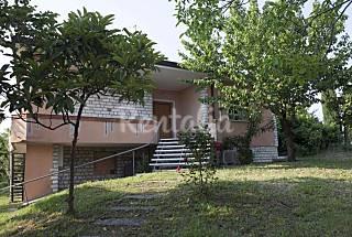 Casa para 5-8 personas en Desenzano del Garda Brescia