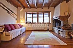 Salardu casa adosada 3 habitaciones Lleida/Lérida