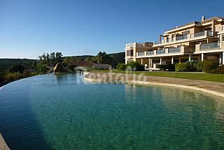 Apartamento para 4 personas a 50 m de la playa Málaga