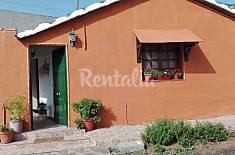 Maison en location à Erjos del Tanque Ténériffe