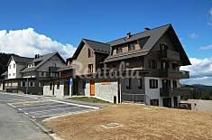 House for rent in Carinthia/Koroška Carinthia/Koroška