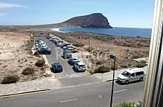 Duplex en Médano, La Tejita Sotavento1 Tenerife