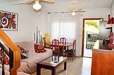 Casa en alquiler en Elche/Elx centro Lugo