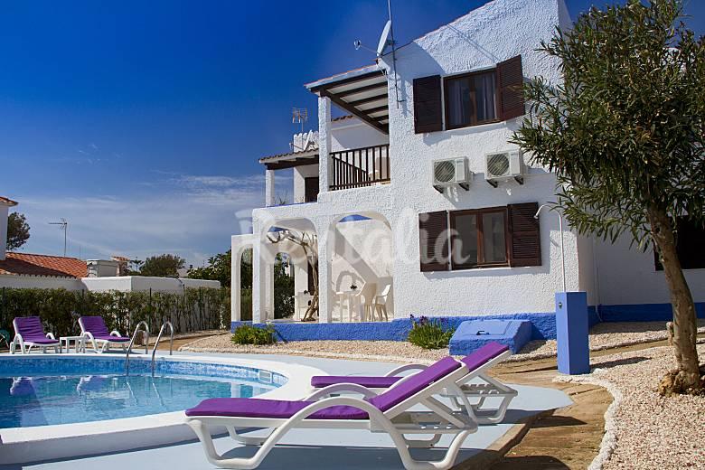 Apartamento de 1 habitaci n 20 metros de la playa - Calentar habitacion 20 metros ...