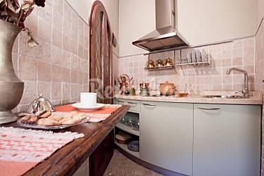 Assisi, Kitchen Perugia Assisi Apartment