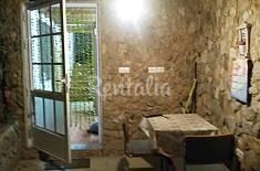 House with 2 bedrooms in Pontevedra Pontevedra