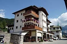 Appartement pour 4-8 personnes en Vénétie Belluno