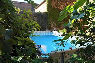 Casa del Carmo - Tranquility and beach Girona