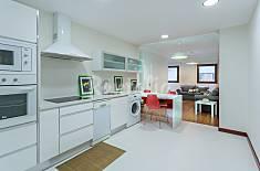 Moderno y céntrico apartamento  300mts de la playa Gran Canaria