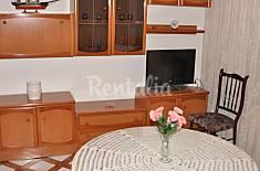 Apartment for 3-4 people in the centre of Granada Granada