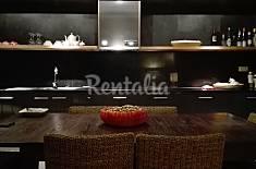 Apartamento de 2 habitaciones Panticosa Huesca
