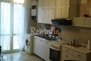 Apartment for rent in Ferrara Ferrara