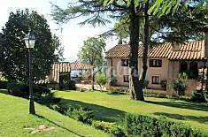 House for rent in Poggio Mirteto Rieti