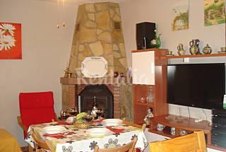 House for rent in Málaga Málaga