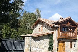 House with 3 bedrooms in Bárcena de Pie de Concha Cantabria