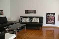 Apartamento en Logroño centro historico Rioja (La)