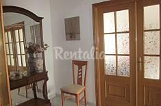 Appartamento per 5-6 persone a 500 m dal mare Lugo