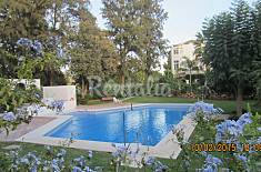 Appartement en location à Mijas Malaga