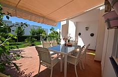 Casa El Tejar Cádiz