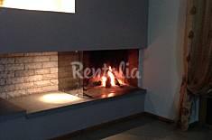 Apartamento para 3-5 personas en Sutri Viterbo