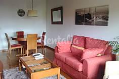 Apartamento para 2-4 personas en Logroño centro Rioja (La)