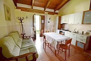 Villa Limoneto D Naples