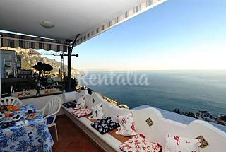 Casa Mara Salerno