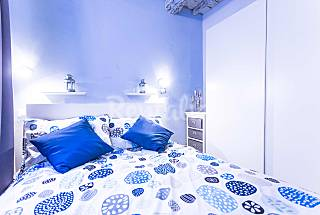 Appartamento per 2-4 persone cuore di Ferrara Ferrara
