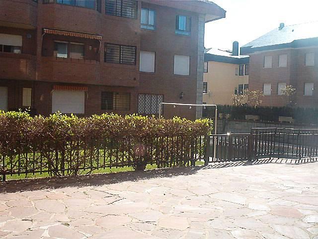 Apartamento para 6 7 personas navacerrada navacerrada - Apartamentos en navacerrada ...