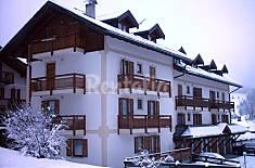 Apartamento de 2 habitaciones en Trentino-Alto Adigio Trento