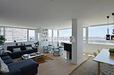 Casa para 5 pessoas em Lisboa e Vale do Tejo Lisboa