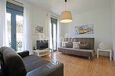 House for rent in Beato Lisbon