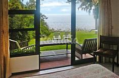 Casa per 4 persone - Madera Isola di Madera