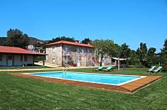 House for rent in Ponte de Lima Viana do Castelo