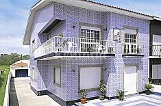 Casa para alugar em Vila do Conde Porto