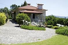 Casa para 5 pessoas em Viana do Castelo Viana do Castelo