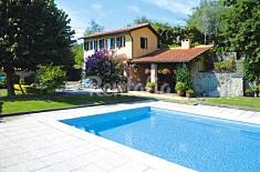 Casa en alquiler en Amarante Oporto