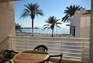 la peña, 6 pes, 1ra linea, AA, WIFI Alicante