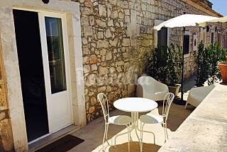 B & B's room Kharrub 1.5 km from the sea Ragusa