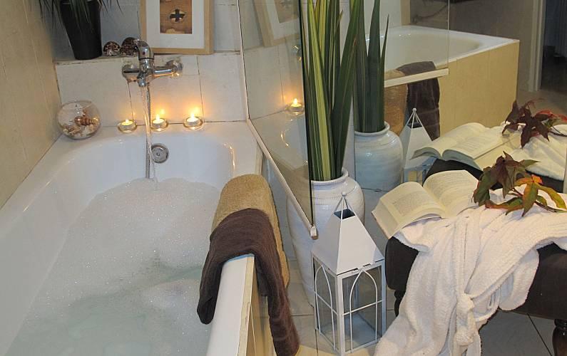 Casa Casa-de-banho Braga Vila Nova de Famalicão Casa rural - Casa-de-banho