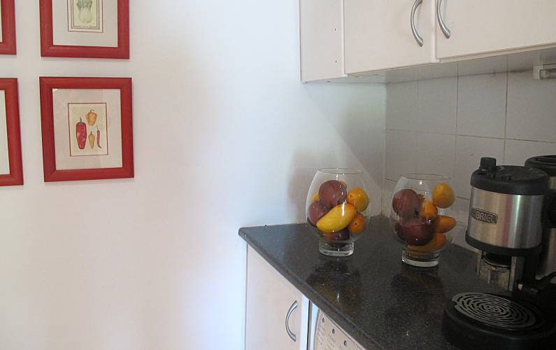 Casa Cozinha Braga Vila Nova de Famalicão Casa rural - Cozinha