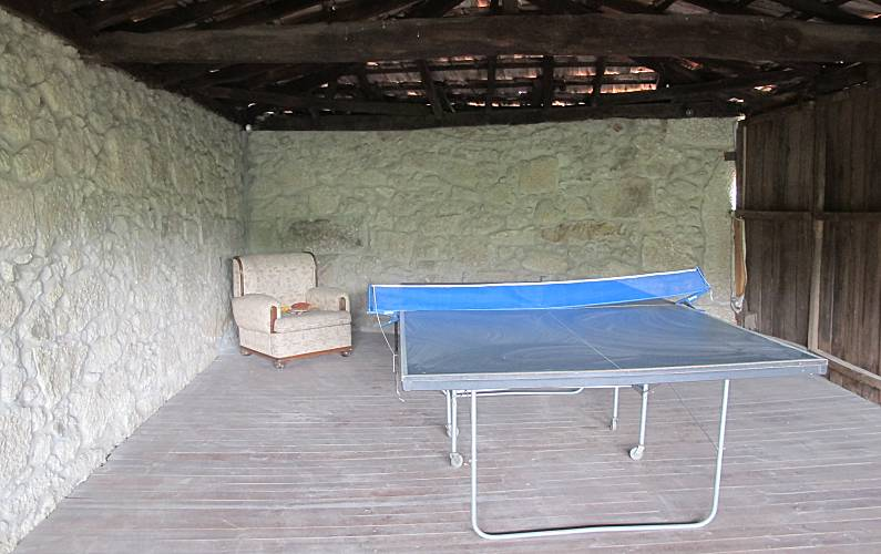 Casa Outros Braga Vila Nova de Famalicão Casa rural - Outros