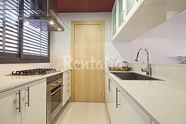 Apartamento de vacaciones con my space barcelona barcelona barcelona barcelona centro ciudad - Apartamentos de vacaciones en barcelona ...