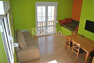 Casa de 3 habitaciones Sierra Nevada Granada