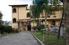 House for rent in Sant'Agnello Naples