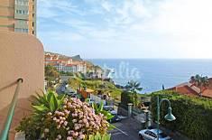 Casa para alugar em Santa Cruz Ilha da Madeira