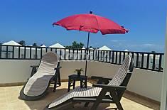 Appartement te huur op 500 meter van het strand Lanzarote