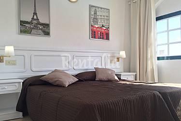 5 Bedroom Tenerife Adeje Apartment