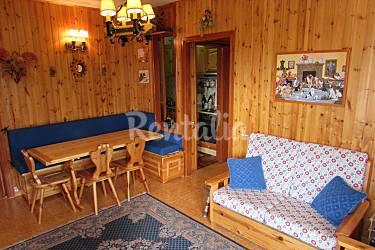 Apartamento en alquiler ovindoli ovindoli l 39 aquila - Sofa cama aquila ...